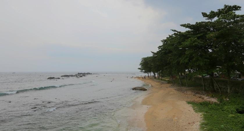 20121215-193005.jpg