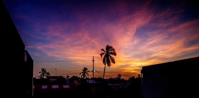 jour10-sunrise