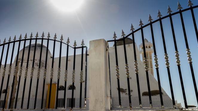 jour11-mosquée-mourid