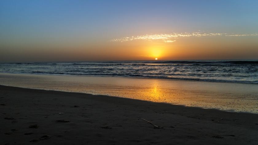 jour11-plage-sunset