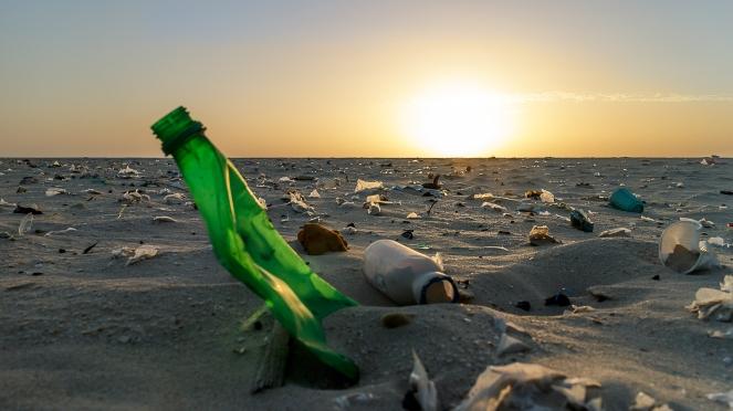 jour11-pollution-plage