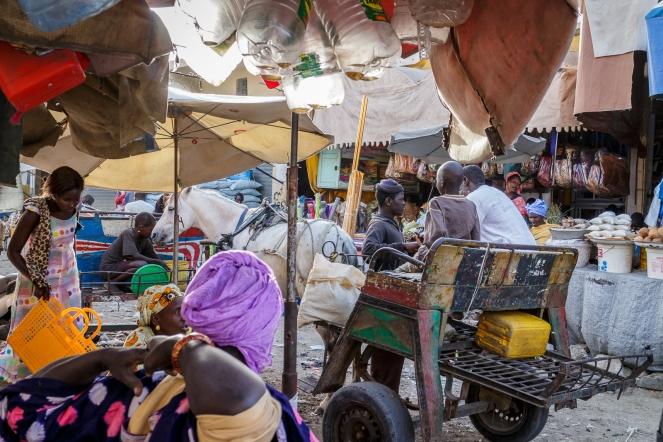 jour13-marché