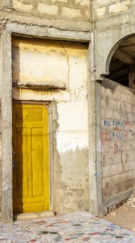 jour13-porte-jaune
