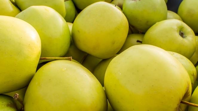 jour15-pommes