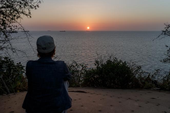jour18-lever-soleil