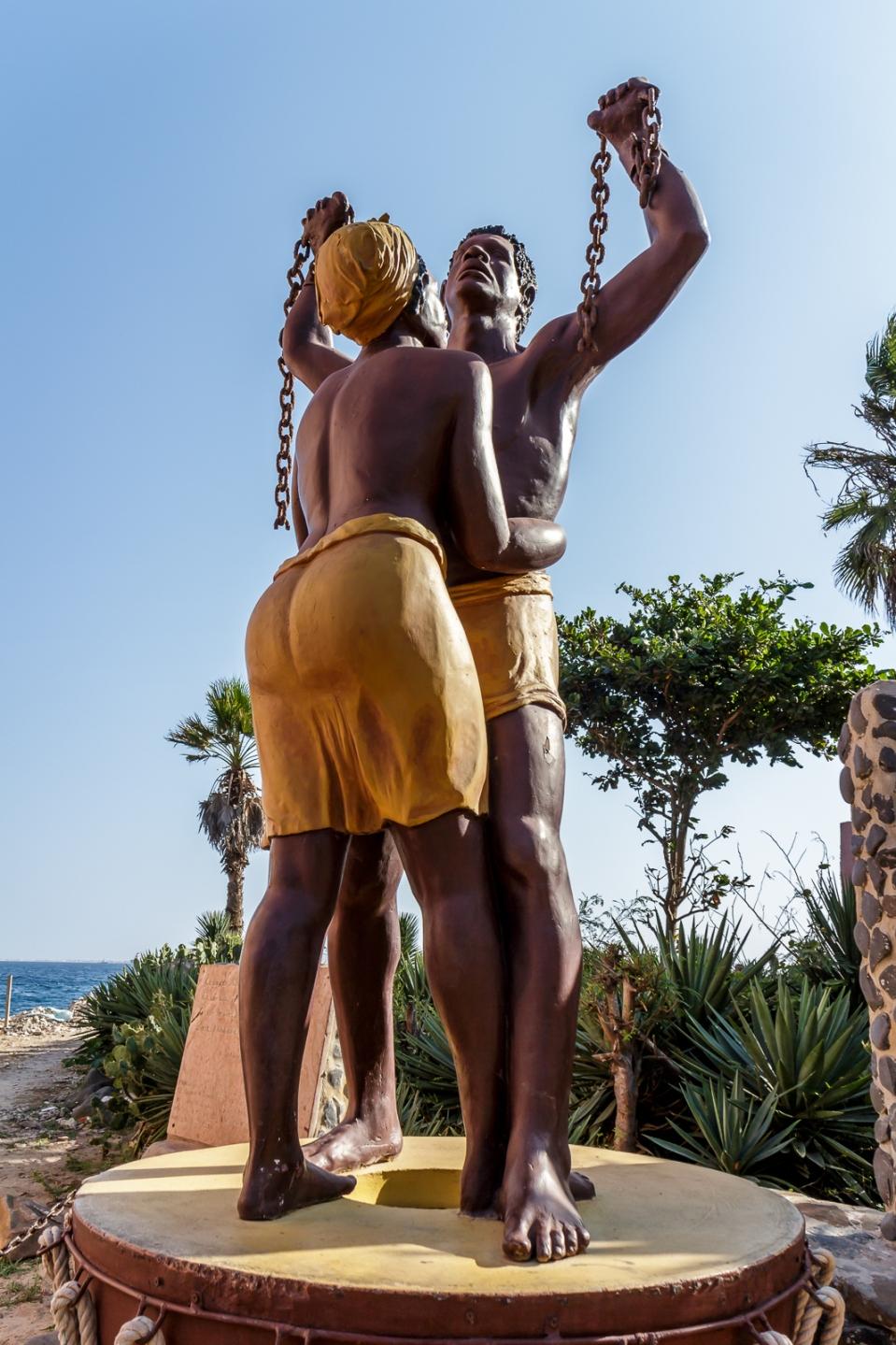 jour18-statue
