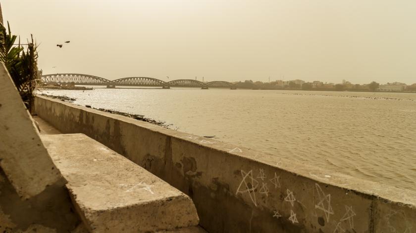 jour4-pont