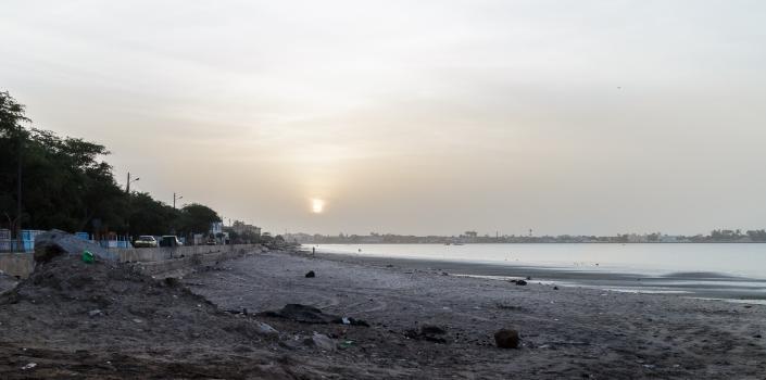 jour9-sunset