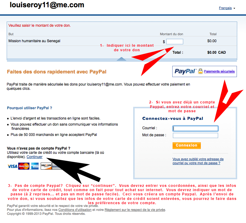 paypal_info1