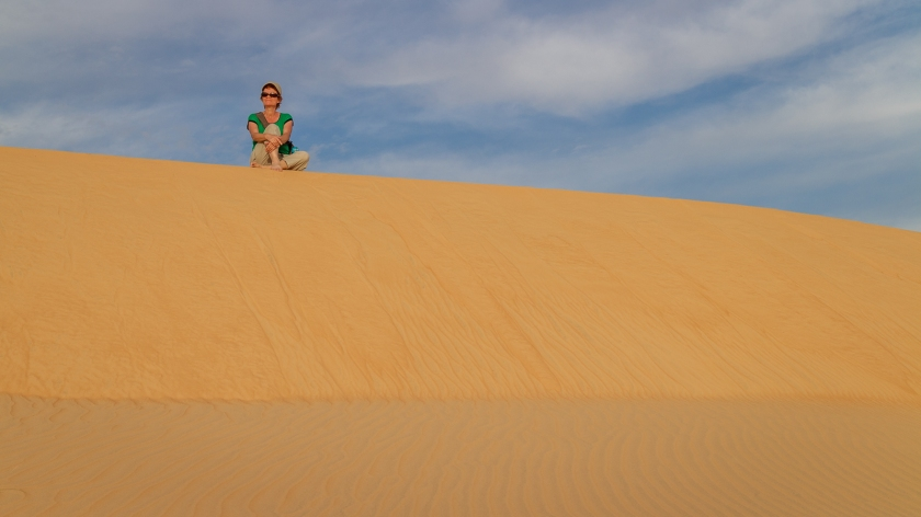 jour24-louise-dune
