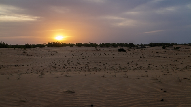 jour24-sunset